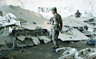 Le crash de la Yemenia a fait 152 morts.