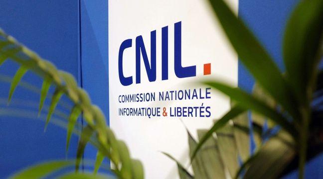 La Cnil va accentuer ses contrôles sur la sécurité des données en 2021