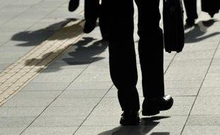 """Les cadres français ont une """"confiance tiède"""" dans leur entreprise, selon un nouvel indice"""