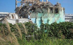 Tepco doit débourser des centaines de milliards de yens (milliards d'euros) pour dédommager les personnes et entreprises affectées par l'accident survenu à la centrale nucléaire de Fukushima à la suite du violent séisme et de l'effroyable tsunami du 11 mars.
