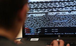 Ryuk est devenu le ransomware le plus rentable de l'histoire de l'Internet