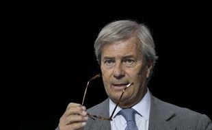 France 2 sera jugée pour diffamation pour un reportage sur Vincent Bolloré.
