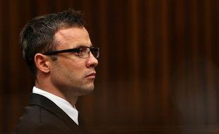 Osctar Pistorius a été condamné il y a moins d'un an.