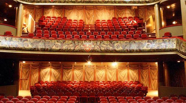 Toulouse: Un salarié du Théâtre du Capitole se pend sur son lieu de travail