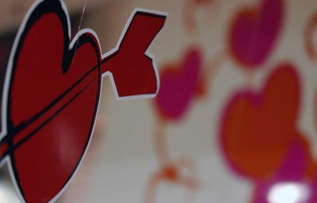 Toulouse: Pour la Saint-Valentin, ils vont lire des mots d'amour durant 24 heures non-stop