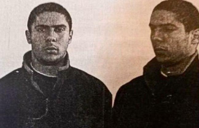 Attentat au Musée juif de Belgique: Mehdi Nemmouche présent au premier acte de son procès