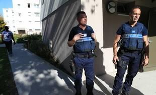 Police municipale, nationale et gendarmerie vont travailler de concert avec les bailleurs sociaux