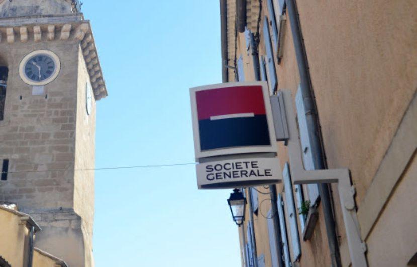 Les banques européennes annonces 44.000 suppressions d'emplois