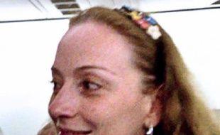 Libre après sept ans de prison, Florence Cassez est arrivée en France peu après 13H30, attendue à l'aéroport de Roissy par sa famille et de très nombreux médias, au lendemain de sa libération décidée par la Cour suprême mexicaine.