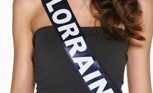 Plusieurs miss Lorraine accusent le délégué régional de harcèlement
