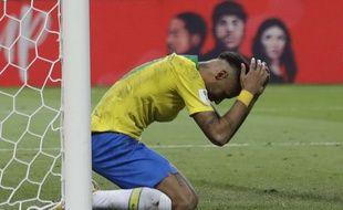Coupe du monde 2018  Après l élimination du Brésil, Neymar va-t-il arrêter  le foot  2fc21b2e22f7