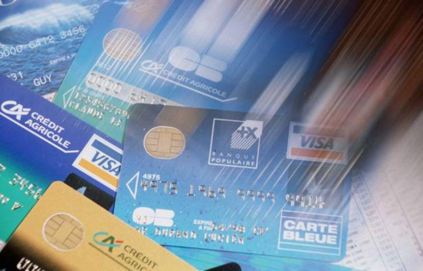 Carte Bancaire Interdite.Quand On Est Interdit Bancaire On Apprend A S Organiser