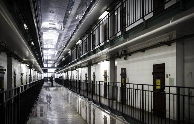 Coronavirus en prison: «A trois dans une cellule de 9m², comment respecter les gestes barrières?»