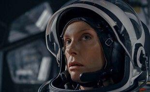 Tonie Collette dans «Le Passager N°4» de Joe Penna