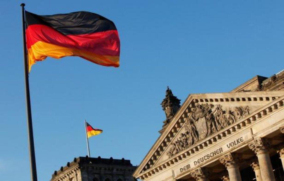 Jusqu'ici très tolérante envers les zoophiles, l'Allemagne a décidé d'interdire les actes sexuels entre les hommes et les animaux, un geste réclamé depuis longtemps par les associations de défense des bêtes. – David Gannon afp.com