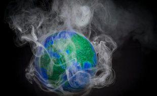 Les catastrophes naturelles, toujours plus fréquentes, ont tué quelque 600.000 personnes en 20 ans, a annoncé lundi l'ONU, soulignant l'importance de trouver un accord lors de la conférence COP 21 à Paris