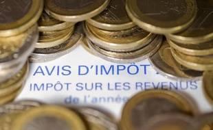 Plus de six Français sur dix ont constaté une hausse de leurs impôts locaux et de leur impôt sur le revenu en l'espace d'un an, révèle un sondage Ifop à paraître dans Sud Ouest Dimanche.