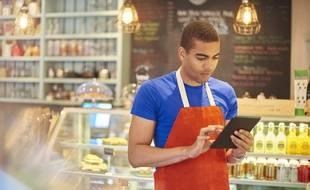 L'embauche d'un jeune peut impliquer certaines restrictions s'il est mineur.