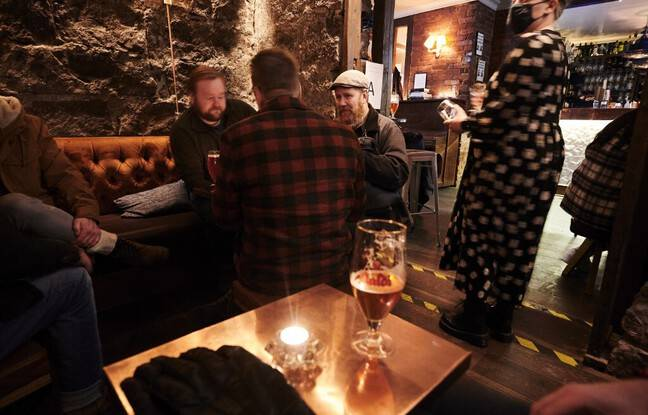 648x415 islande rouvert bars restaurants semaine