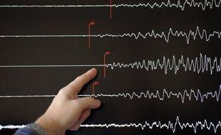 Un séisme de magnitude 7,3 s'est produit mercredi au large de la côte ouest de l'île indonésienne de Sumatra, a annoncé l'Institut américain de géophysique (USGS), mais ni victimes ni dégâts n'avaient été signalés dans l'immédiat.
