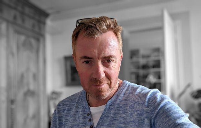Un détourage presque parfait en mode Portrait (ici avec le filtre Color Pop du Pixel 3a XL).