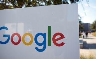 Google collecte légalement les données de santé de millions d'Américains