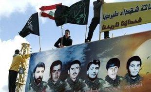 Un homme clé des opérations militaires du Hezbollah libanais, Imad Moughnieh, recherché par Interpol et les Etats-Unis pour une série d'attentats et d'enlèvements, a été assassiné mardi à Damas, a indiqué le puissant mouvement chiite qui a pointé du doigt Israël.