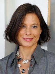 Marie-Laure Basilien-Gainche est professeure de droit public à l'université Lyon 3.