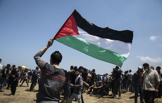 nouvel ordre mondial | Affrontements à Gaza: Le chef de la Ligue arabe demande «une enquête internationale»