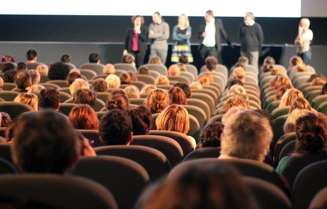 QUIZ. Alain Resnais, Sophie Marceau, «Armageddon»... Quels liens existent-ils entre la Bretagne et le cinéma?
