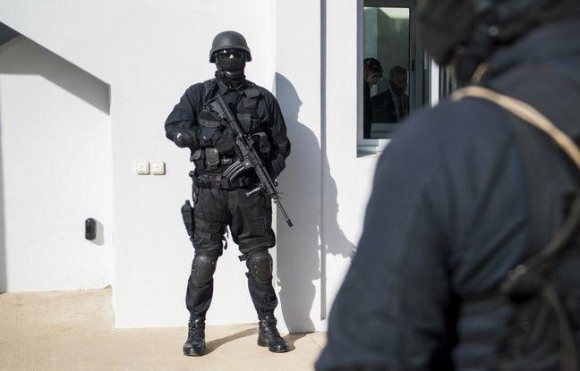 nouvel ordre mondial | Maroc: Une nouvelle «cellule terroriste» liée à Daesh démantelée