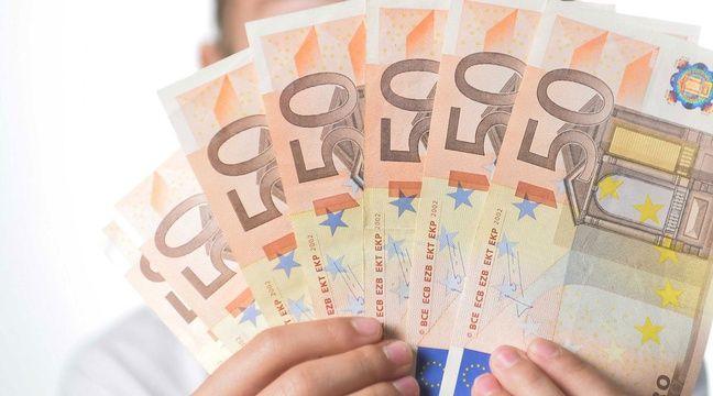 Top d part pour trouver les euros cach s dans toulouse for Cuisine 10 000 euros