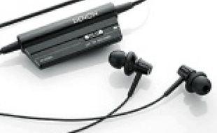 L'AH-NC600 séduit par sa qualité d'écoute.