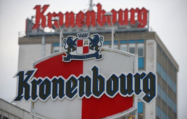 648x415 le siege de kronembourg a cronembourg le 06 01 2009