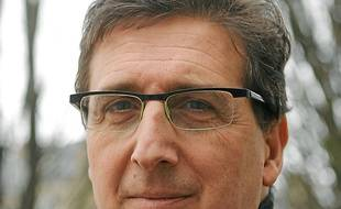 Pascal Rophé dirigera l'ONPL en 2014.