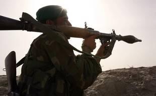 La vallée de Panchir est convoitée par les talibans
