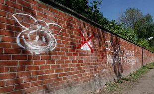 Les actes islamophobes ont enregistré une hausse de 11,3 points par rapport à 2012.