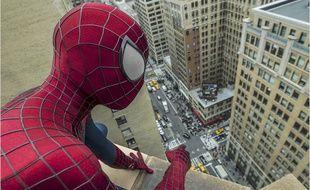 The Amazing Spider-Man, le destin d'un héros