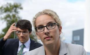 """La ministre de l'Ecologie, Delphine Batho, a défendu dans un entretien à l'AFP """"le patriotisme écologique"""" pour redresser les entreprises françaises de l'économie verte, juste avant l'ouverture vendredi de la conférence environnementale voulue par François Hollande."""