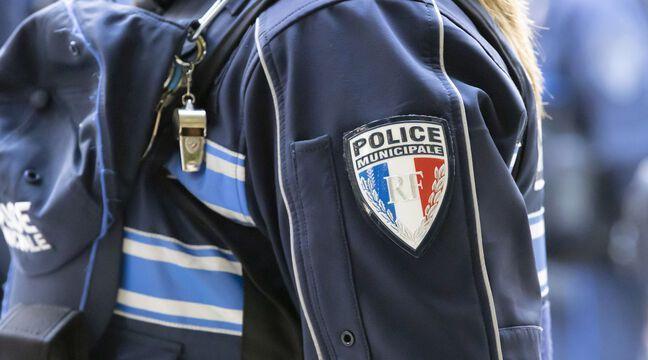 Rennes : Six personnes interpellées après la mort d'un homme, roué de coups en pleine rue