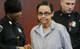 Yoselyn Ortega est soupçonnée d'avoir tué deux enfants qu'elle gardait, en octobre 2012, à New York.