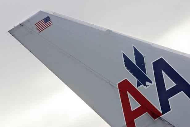 American Airlines : la maison mère pourrait devoir payer une lourde ...