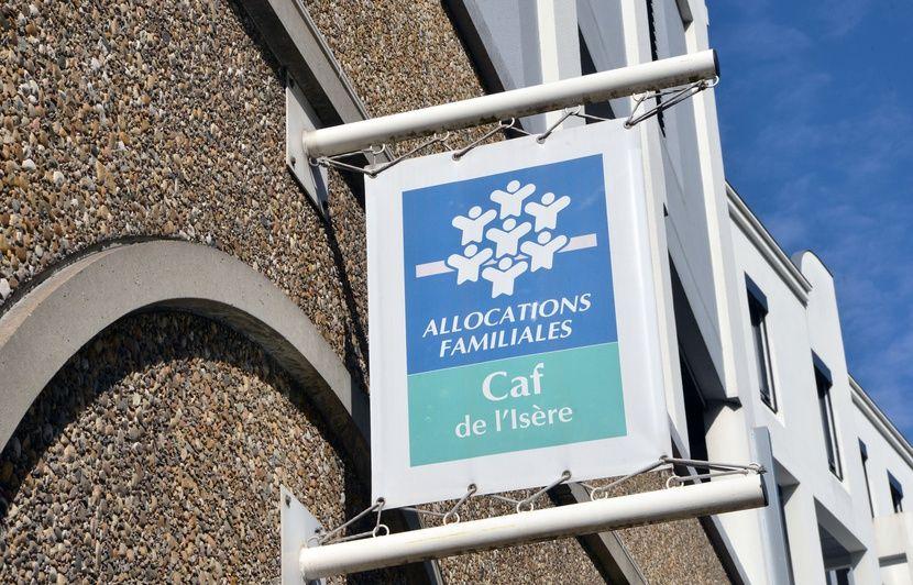Marseille: Des agents de la CAF accusés d'avoir fait des versements illégaux à des proches