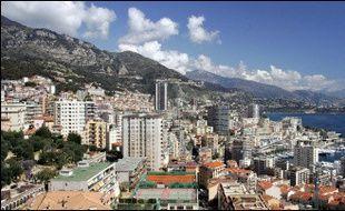 Passablement alcoolisé, l'homme a tenté d'étrangler le gérant de l'établissement, un restaurant japonais réputé de Monaco (illustration)