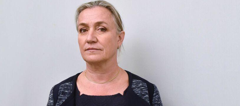 Irène Frachon, la lanceuse d'alerte du médiator se positionne en faveur de la vaccination contre le Coronavirus.