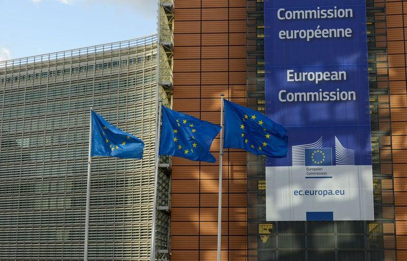 UE : Bruxelles demande des clarifications à la France et l'Italie sur leur budget 2020