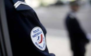 La brigade criminelle de la Sûreté départementale s'est saisie de l'enquête dimanche matin.