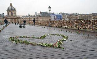 Paris, capitale de l'amour, serait aussi la capitale de l'infidélité.