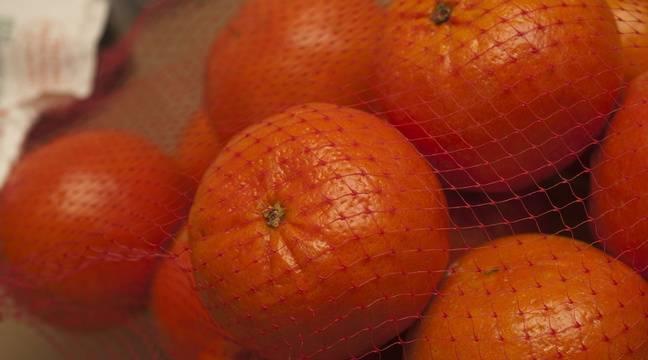 La vitamine C en intraveineuse tue le cancer? Ce n'est pas prouvé