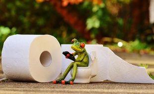 Constipation, reflux… Un gastro-entérologue lève le voile ...